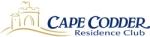 CCRC_logo