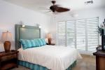 Ocean Home - Turtle Breeze