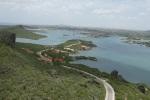 ocean development